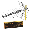 Sencor SDA-610 DVB-T Kültéri antenna