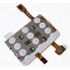 Ericsson W760 billentyűzet panel mikrofonnal*
