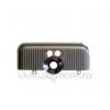 Ericsson G700 kameratakaró bronz
