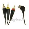 D800, D900 TV kábel*