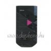 7070 előlap fekete-pink (swap)