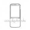 Nokia N79 előlap fehér*