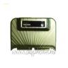 Ericsson S500 kameratakaró zöld (swap)