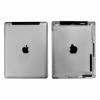 iPad 2 Wi-Fi hátlap*
