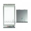 Ericsson U1 Satio előlap és akkufedél ezüst