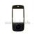 Samsung S3030 előlap kék*