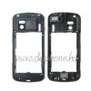 N97 mini középső keret fekete