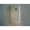 Samsung C450 akkufedél fehér