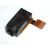 S5250 wave525 headset csatlakózó átvezető fólia