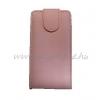 S8500 exclusive fliptok rózsaszín