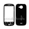 Samsung S5560 előlap és akkufedél fekete*