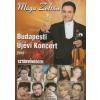 Mága Zoltán Mága Zoltán: Budapesti Újévi Koncert 2010 (DVD)