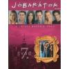 Jóbarátok - 7. évad (3 DVD)