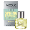 Mexx Spring Edition 2012 EDT 20 ml