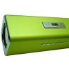Technaxx MusicMan (zöld)