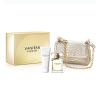 Versace Vanitas Szett kozmetikai ajándékcsomag