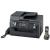 Panasonic KX-MB2061