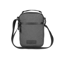 4F Shoulder Bag H4L20-TRU003-24M oldaltáska