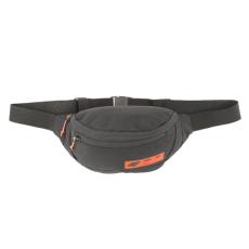 4F Sports Bag H4Z20-AKB004-20S oldaltáska
