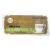 WU Long Tea, Original - Hu Long