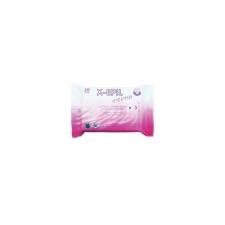 X-EPIL Intimo Intim Törlőkendő intim higiénia