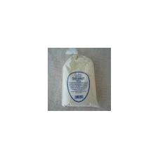 Csuta Szójaliszt Zsírtalan - Csuta alapvető élelmiszer