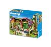 Playmobil Farmgazdaság silóval - 5119 playmobil