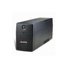 CENTRALION UPS  Blazer 600 VA szünetmentes áramforrás