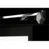 "Elitescreen motoros fali vászon VMAX2 100""(4:3) VMAX100UWV2 (Fekete, 152, 4x203, 2cm, MaxWhite, 1.1)"