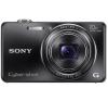 Sony Cyber-Shot DSC-WX100 digitális fényképező