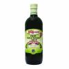 Biolevante bio extraszűz olivaolaj 1000
