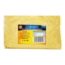 Cornito Cornito gluténmentes zsemlemorzsa reform élelmiszer