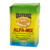 Glutenix Glutenix alfa mix