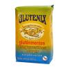 Glutenix magkeverékes kenyér sütőkeverék