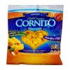 Cornito gluténmentes tészta kiskagyló