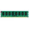 Kingmax 4GB DDR3 1333MHz