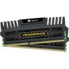 Corsair 8GB/1600 DDR3 Corsair CL9 Vengeance 2x4GB KIT , CMZ8GX3M2A1600C