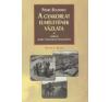 Pierre Bourdieu A GYAKORLAT ELMÉLETÉNEK VÁZLATA - HÁROM KABIL ETNOLÓGIAI TANULMÁNY. társadalom- és humántudomány