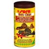 Sera Wels - Chips 250 ml