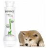 Biogance Odour Control Shampoo 5 L