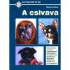 Cser Kiadó A CSIVAVA
