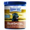 Happy Dog Haar Spezial (1 kg)