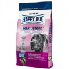 Happy Dog Maxi Junior GR23 (15 kg)