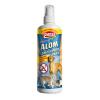 Panzi alom szagtalanító spray 200 ml