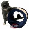 Trixie Kaparófa karika óriás kék