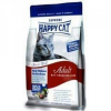 Happy Cat Fit & Well Adult Marha 4kg