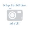 BLAUTEL Tok fekvő, bőr, (boríték, csuklópánt) (TIP), K-OK MAIL, PIROS, K-OK_FMLRIP, gyári Blautel
