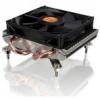 CL-P0534 SLIM X3 cooler (1156/1155, 775)