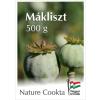 Nature Cookta mákliszt 500gramm