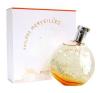 Hermés Eau Des Merveilles EDT 100 ml parfüm és kölni